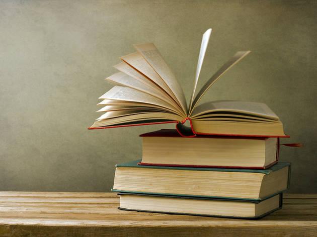 Literatura i llengües