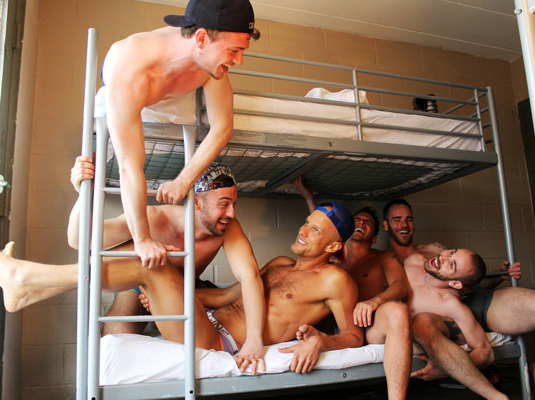 An LGBTQ+ guide to Fire Island