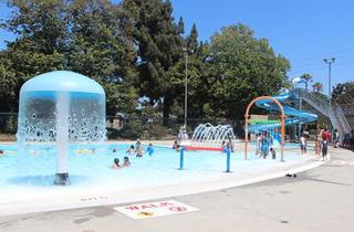 (Photograph: Courtesy LA Parks Foundation)
