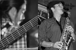 Arte+Jazz+Carajillos