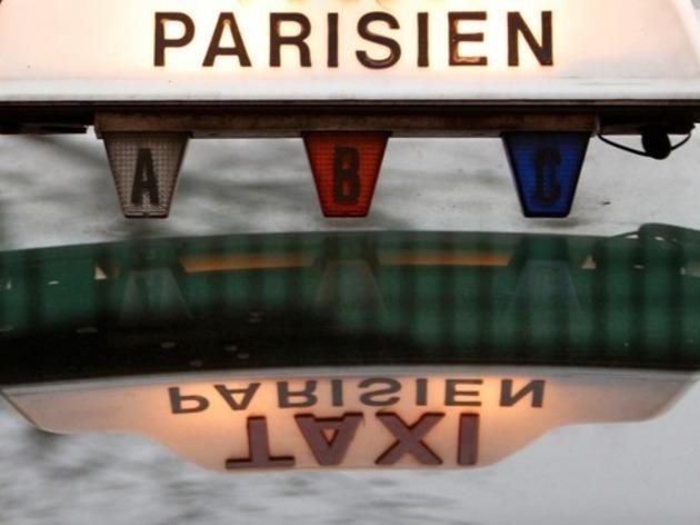 Les rites de passage du Parisien