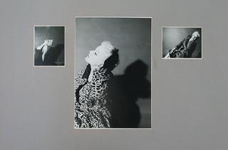 "Jimmy DeSana, ""Portraits 1977–79"""