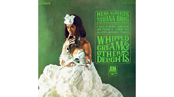 1965 whipped cream amp other delights - 1 part 7