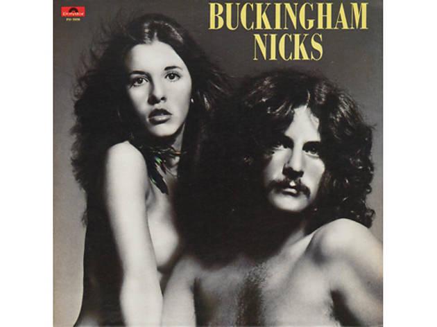 Consider, Suede album nude accept