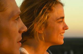 Les Combattants (de Thomas Cailley)