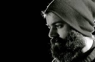 Microclima Sound 2014: Jon Koldo L. Salas + Notienefans
