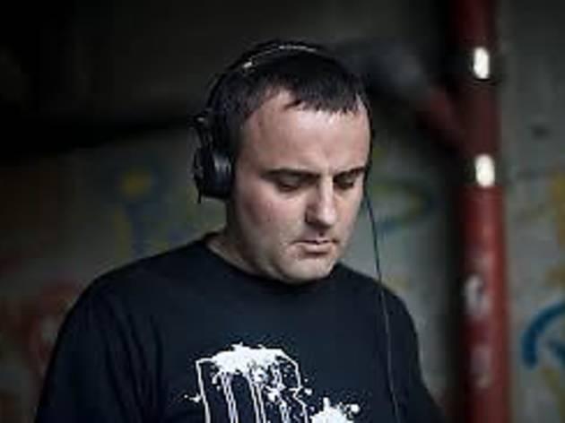 David Verdeguer