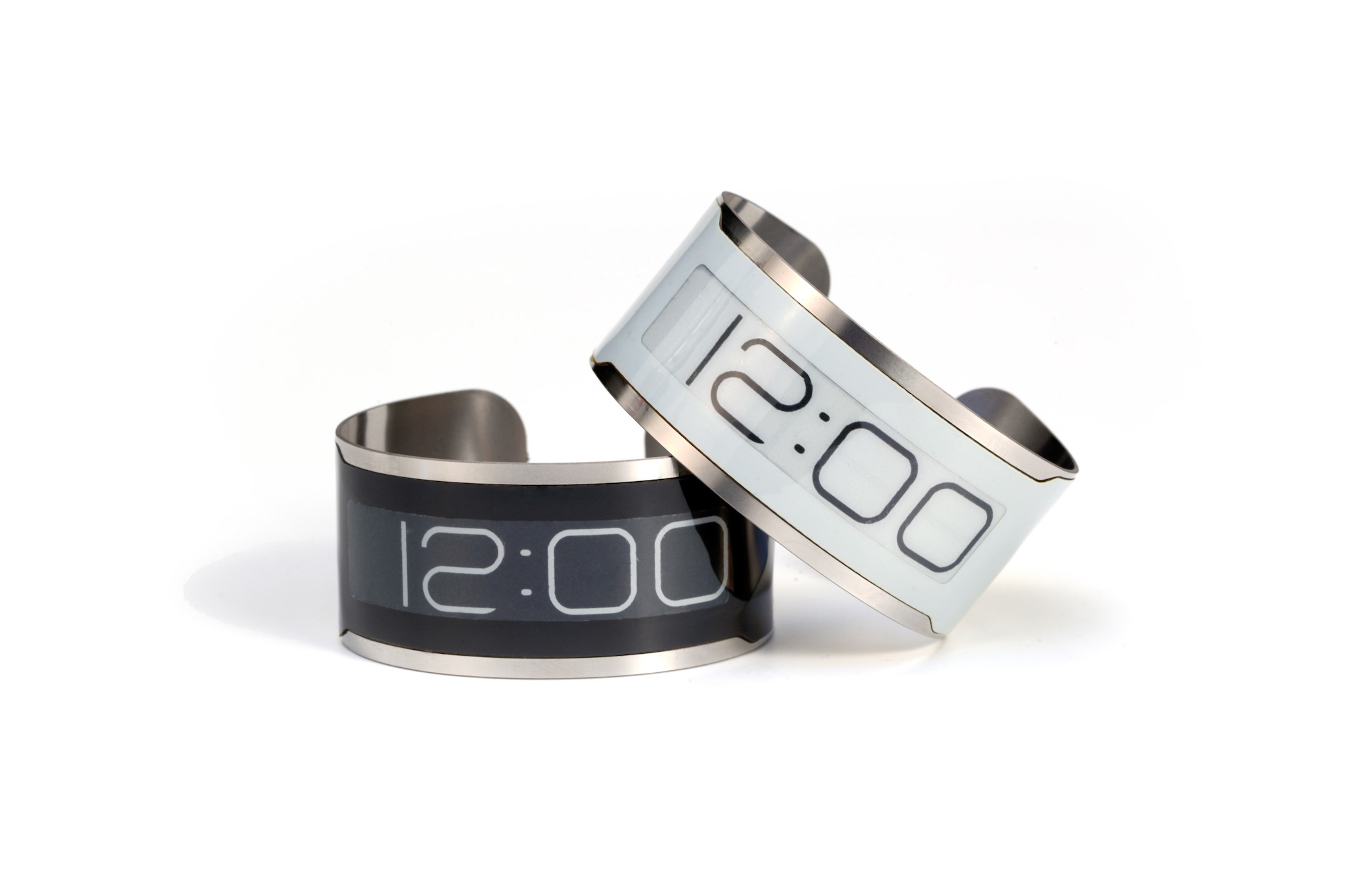 CST-01 Wristwatch