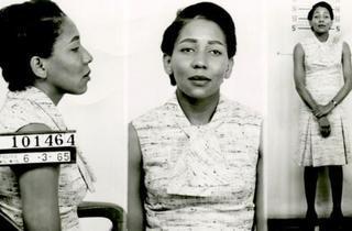 The Life and Crimes of Doris Payne