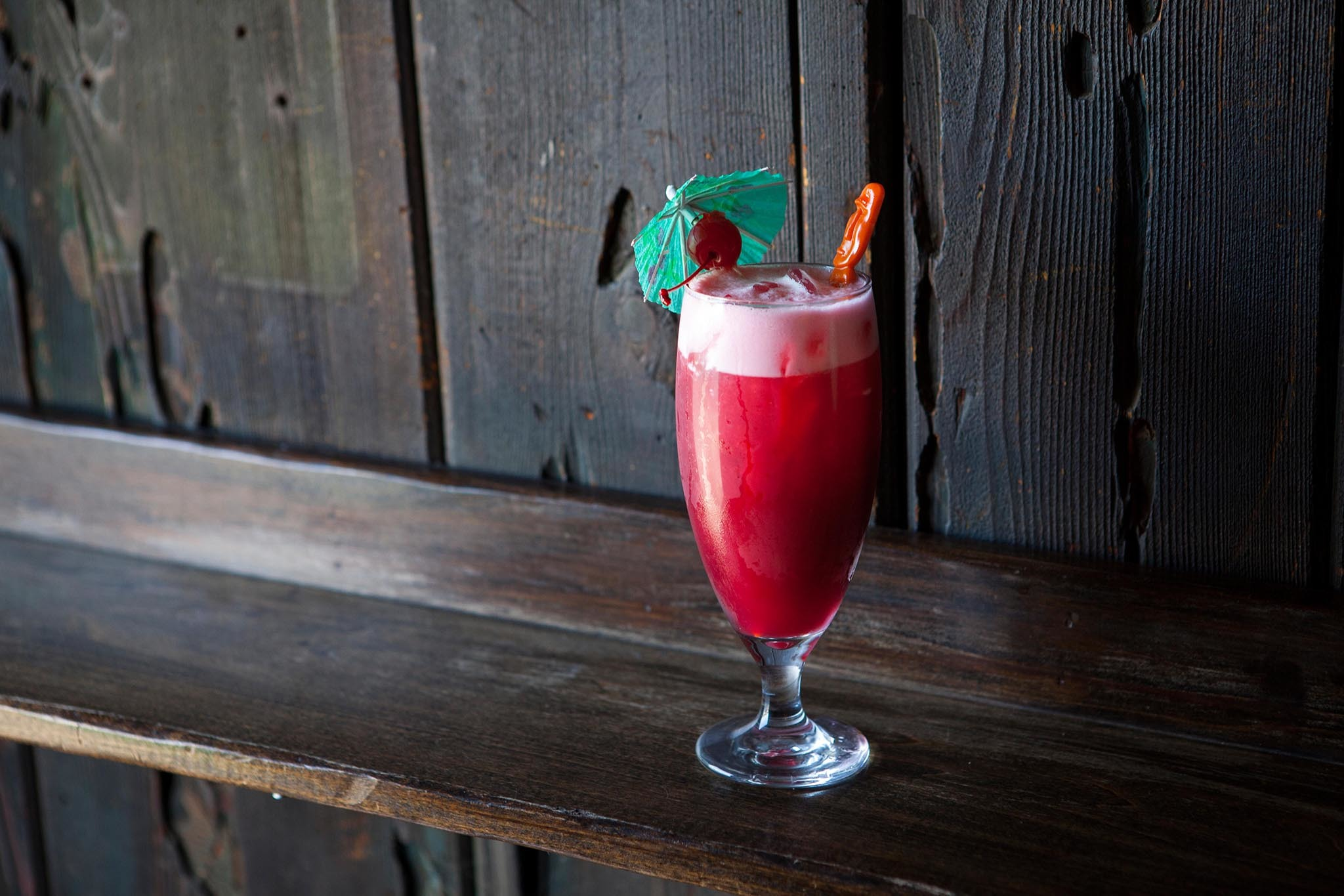 The 6 best tiki bars in L.A.