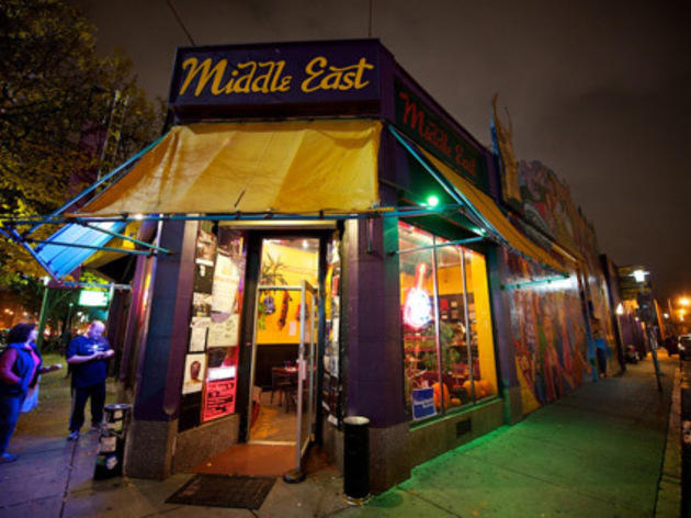 "east boston middle eastern singles Find the best middle eastern on yelp: search reviews of 70 boston businesses by  price, type,  that tasty"" see all middle east restaurant and nightclub reviews."