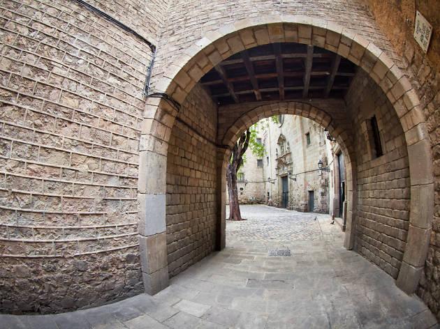 Qué ver en Barcelona: 50 lugares que no te puedes perder