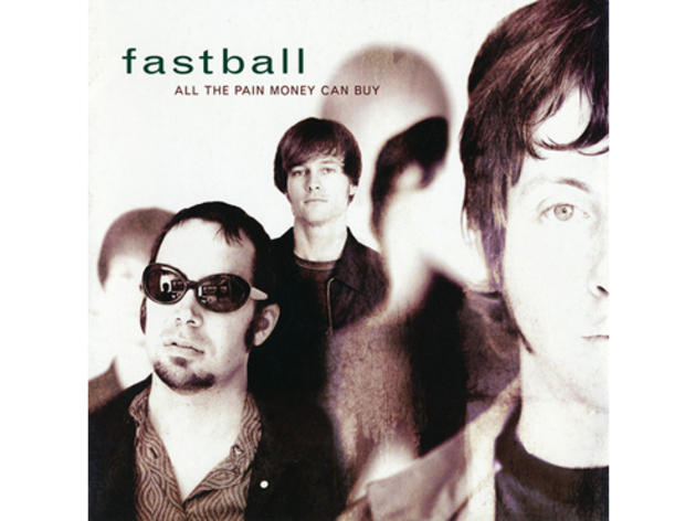 """The Way"" by Fastball"