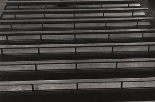 Eugeni Forcano. Atrapar la vida. Fotografías 1960 – 1974