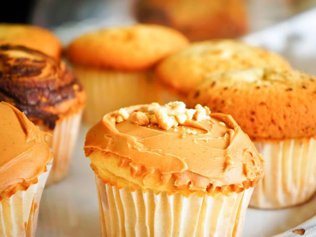 Divina Social Bakery