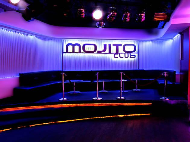 Mojito BCN