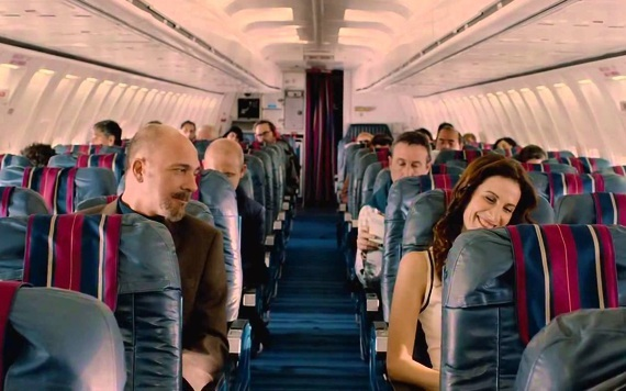 Review: Wild Tales