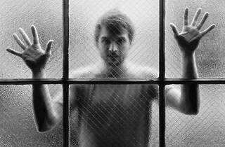 Sónar 2014: Plastikman + Ben Frost + Nils Frahm...