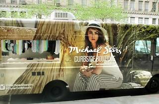Michael Stars Curbside Boutique