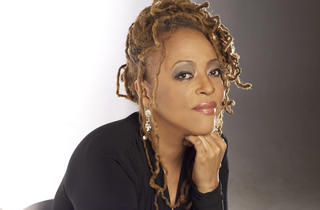 Cassandra Wilson + The Campbell Brothers: A Sacred Steel Love Supreme