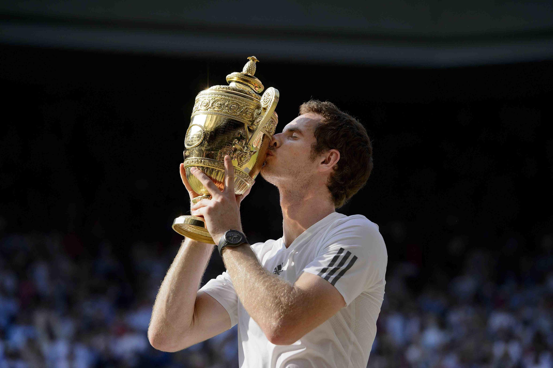 Wimbledos and Wimbledon'ts