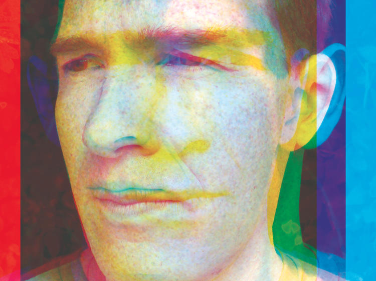 Caribou – 'Our Love'