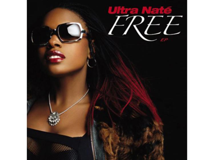 """""""Free"""" by Ultra Naté"""