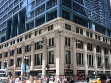 10 S LaSalle Street