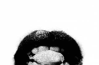 Ajoblanco. Ruptura, contestación y vitalismo (1974-1999)