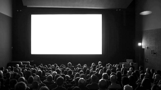 Boston's best movie theaters
