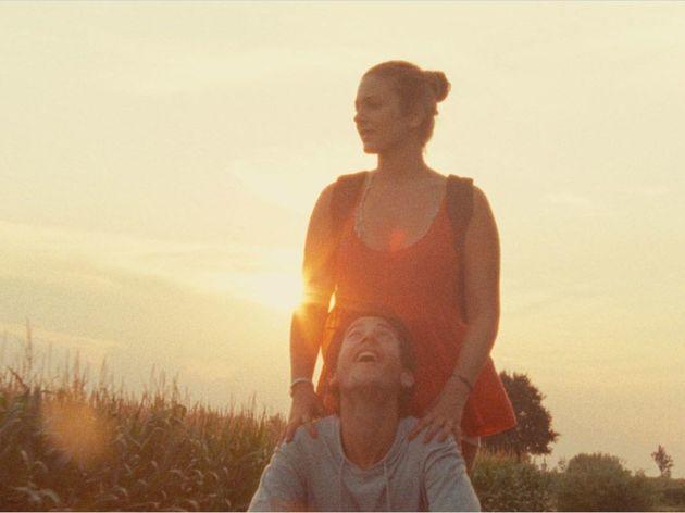 Edition précédente : Cinéma en plein air à la Villette 2014
