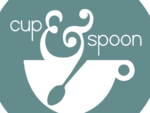 Cup & Spoon