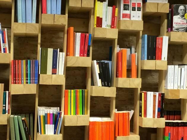 Els llibres de la 'rentrée' 2019