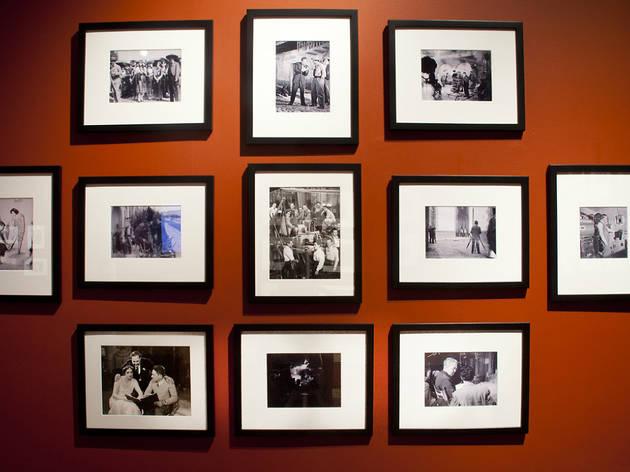 Museo del Estanquillo (Foto: Alejandra Carbajal)