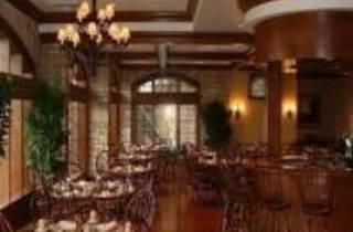 The Nest Bar & Grill at Bolingbrook Golf Club