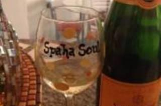 Spaha Soul
