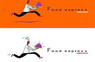 Food Express
