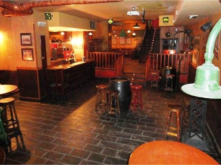 O'Neill's The Irish Pub