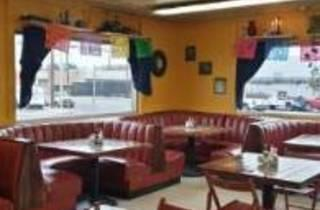 Juancho's Tacos and Beer  (CLOSED)