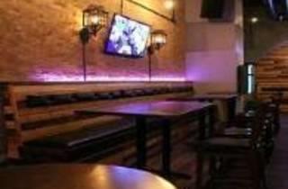 Tradition Gastro Pub and bar