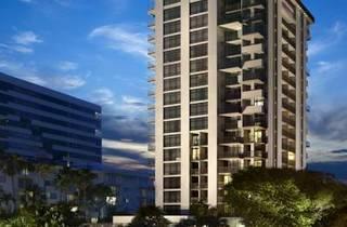 NUOVO Miami at Coconut Grove