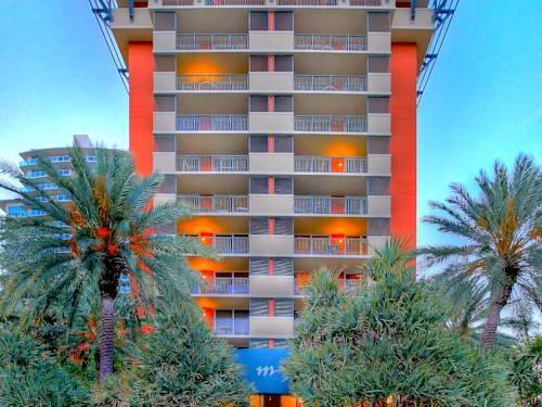 Apartment Miami 1