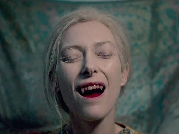 20 films de vampirs