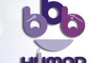 BBB Humor
