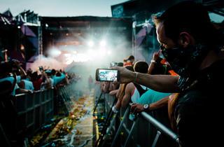 (Photographer:  cousindaniel.com)