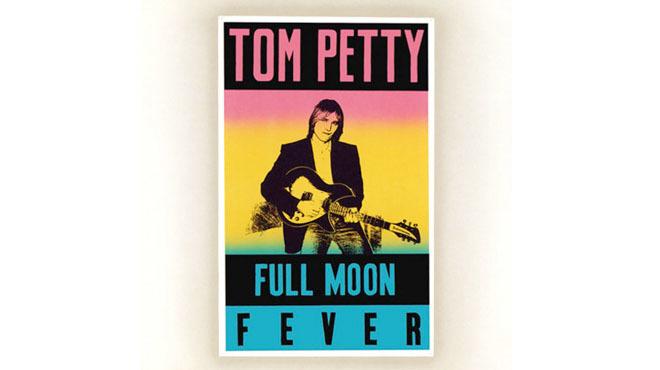 """Free Fallin'"" by Tom Petty (1989)"