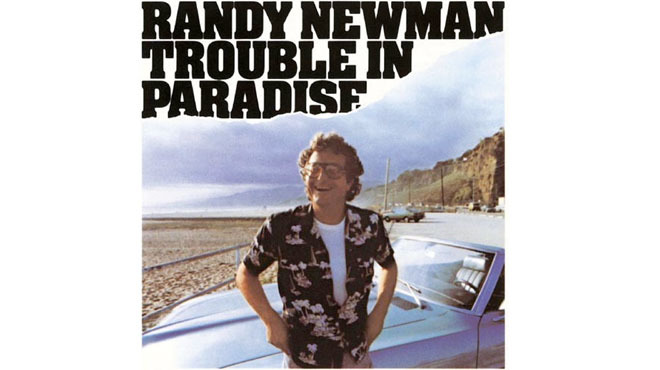 """I Love LA"" by Randy Newman (1983)"