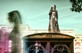 Grec 2014: L'eclipsi