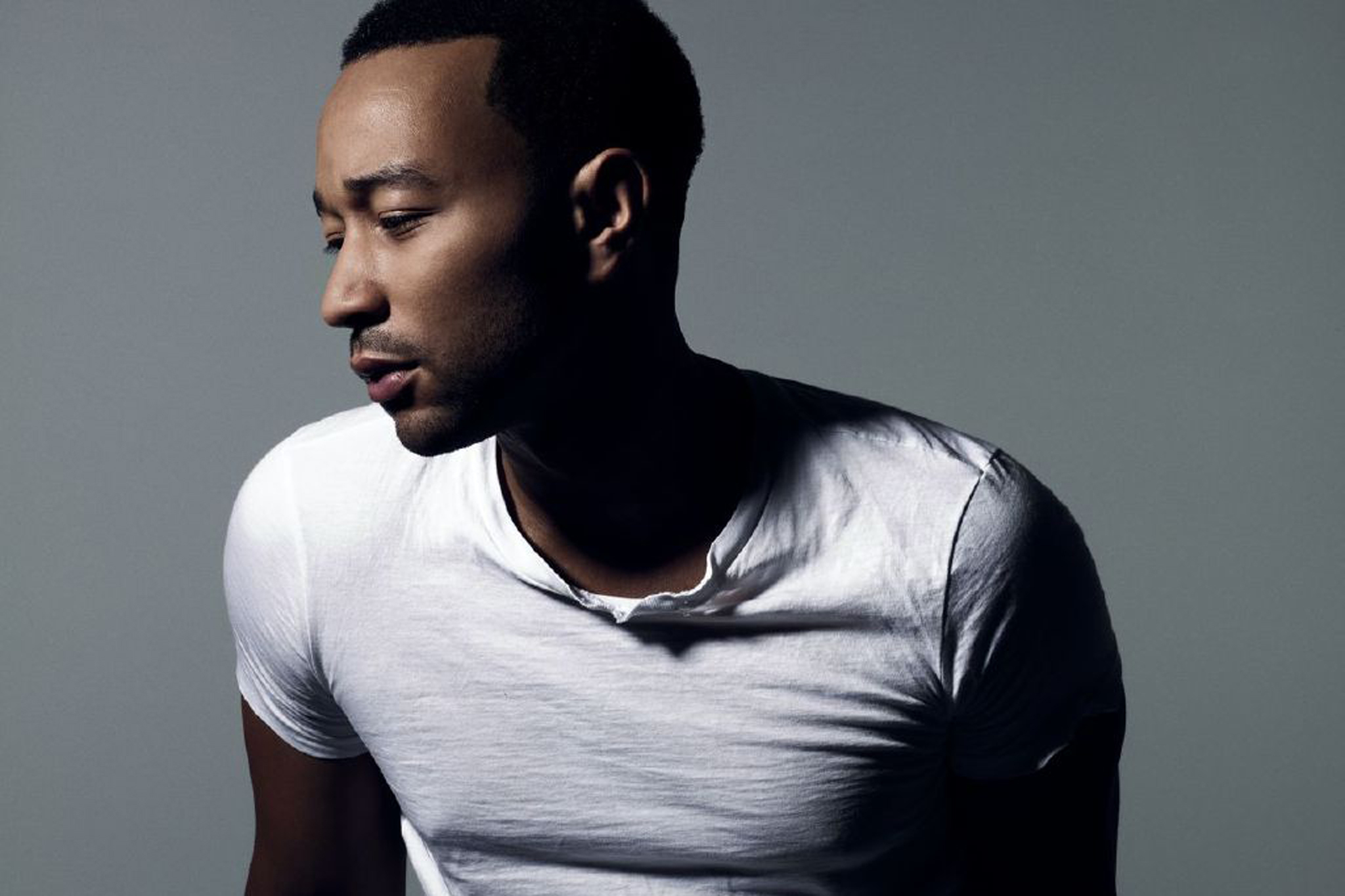 John Legend | Barclays Center; Aug 6