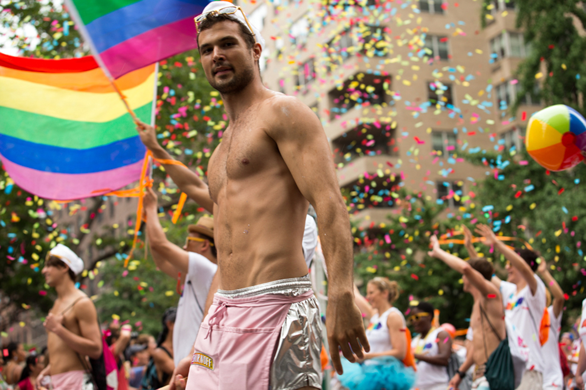 best gay websites 2015